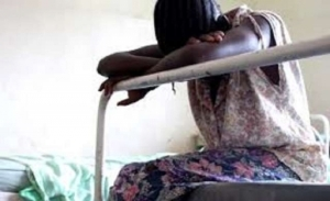 40-Year-Old Man Turns 16-Year-Old Neighbour's Daughter To Sex Slave